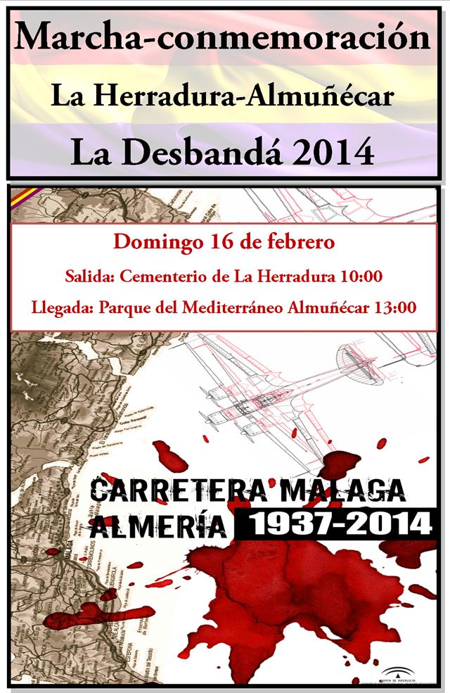 20140208113652-cartel-marcha-desbanda-640.png