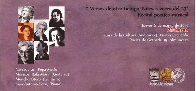 20140305193736-recital-poetico-musical-en-almunecar-14.jpg