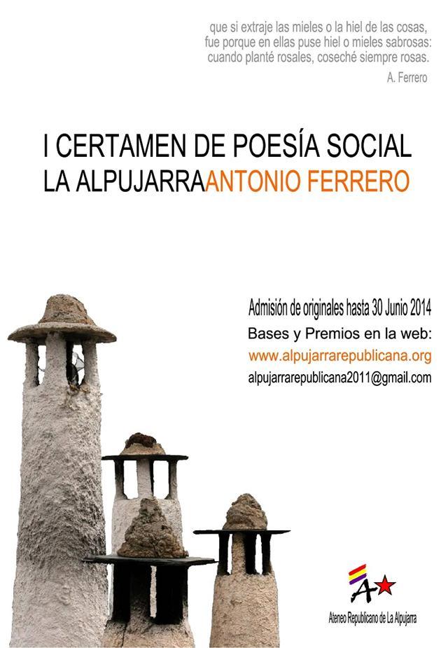 20140309183650-cartel-i-certamen-nacional-de-poesia-social-la-alpujarra-antonio-ferrero-.jpg