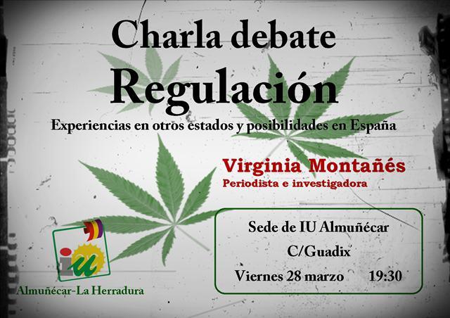 20140325173558-charla-28-regulacion.jpg