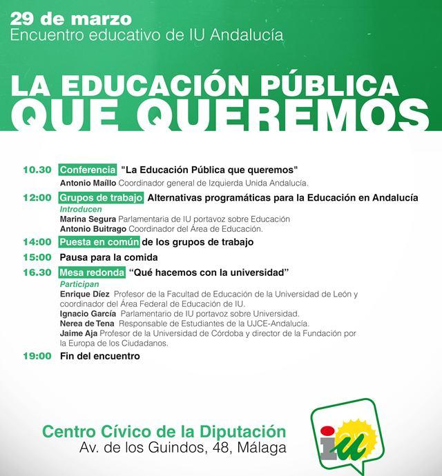 20140326174700-encuentro-educativo-iu-andalucia-29-marzo.jpg