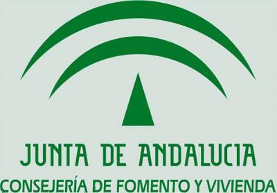 20140403112212-junta-andalucia-fomento-y-vivienda.jpg