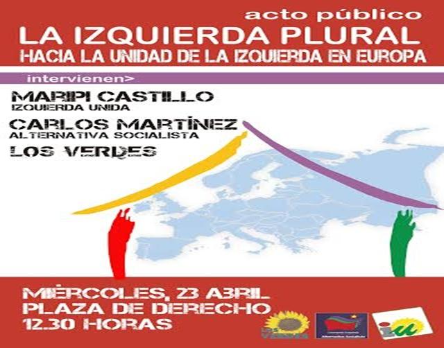 20140421134334-cartel-presentacion-candidatos-granada.jpg