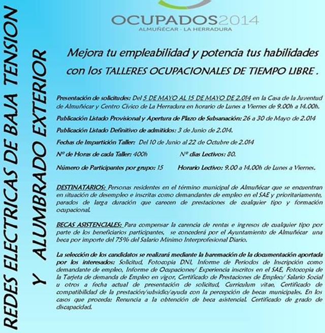 20140506172849-redes-electricas-curso.jpg