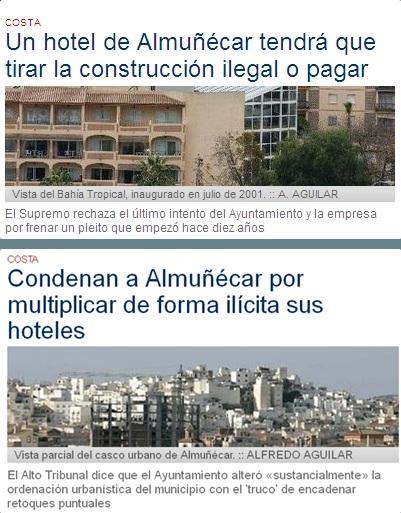 20140608145319-hoteles-ilegales.jpg