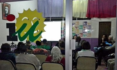 20140624181437-charla-abierta400.jpg