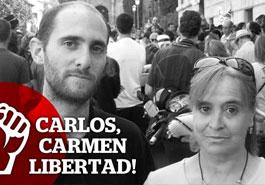 20140716094811-carlos-carmen.jpg
