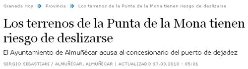 20140918174951-punta-mona-se-mueve-granada-hoy500.jpg