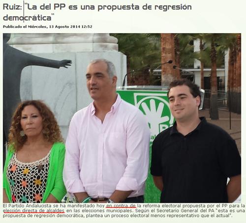 20140922163915-eleccion-directa-alcaldes500.png