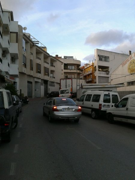 20150202132012-calle-colapsada-trafico-pesado-450.jpg