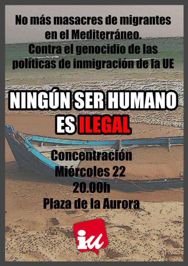 20150421162617-concentracion-motril-muertes-mediterraneo.png