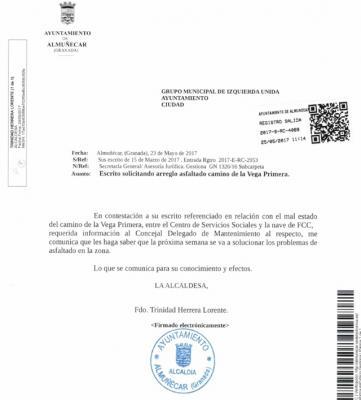 20171123181848-notificacion-vega-primera.jpg