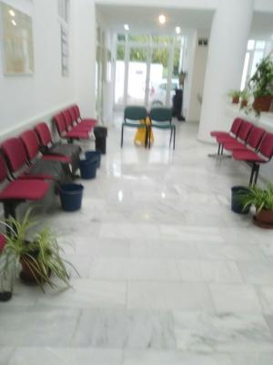 20180301175553-centro-socio-cultural-torrecuevas-inundado.jpg