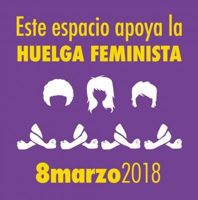 20180306175855-huelga-feminista-1015x1024.jpg