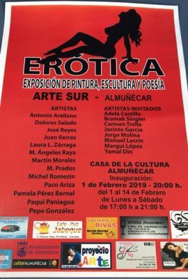 20190131094007-exposicion-erotica.jpg