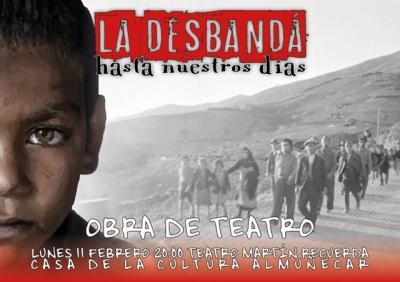 20190207093241-la-desbanda-hasta-nuestros-dias-teatro.jpg